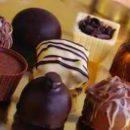 Ship Chocolates