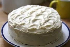 Ship a Cake