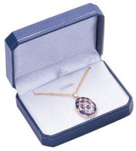 Ship Jewelry
