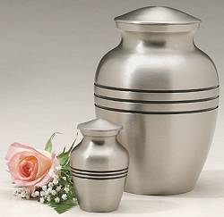 Ship Cremated Remains