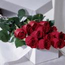 shipping fresh cut flowers