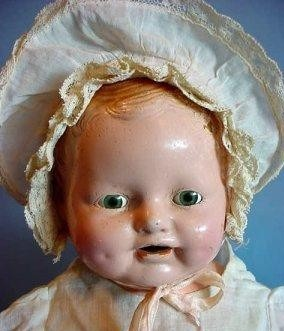 How To Ship Antique Dolls How To Ship