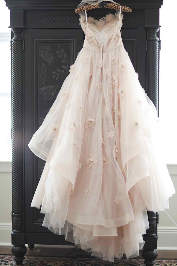 ship a wedding dress