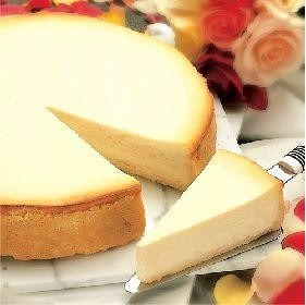 Ship Cheese Cakes