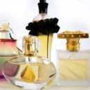 Ship Perfumes