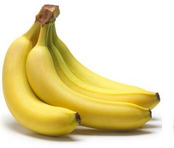 Ship Bananas