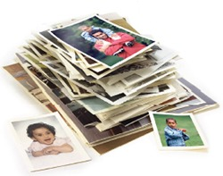Ship Printed Photographs