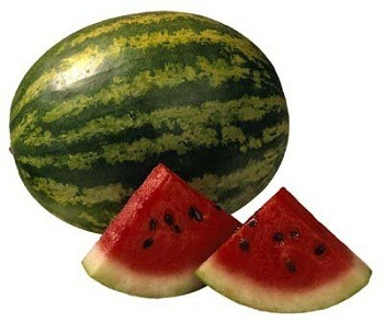 Ship a Watermelon