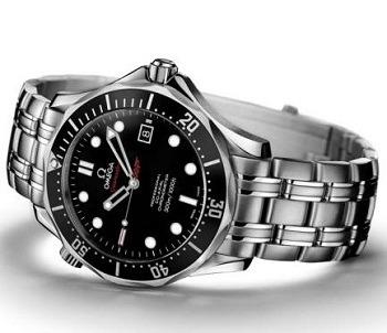 Ship Wrist Watches