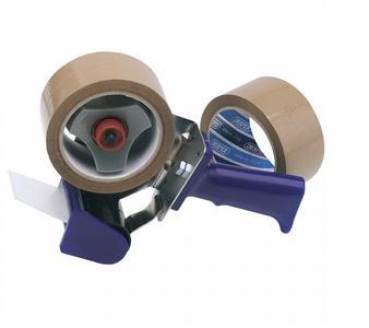Packing Tape Dispenser