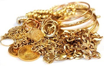 ship gold jewelry