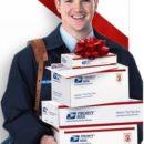 usps-priority-mail-kit