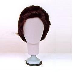 ship a wig