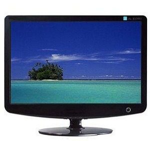 Ship a Computer Monitor