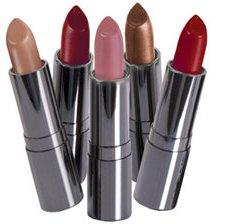 ship lipsticks