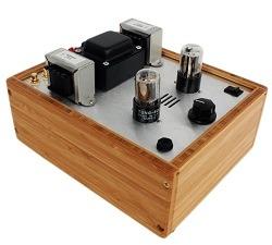 bottlehead amp