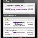 FedEx_iphone