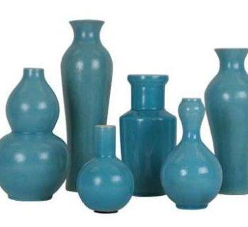 pack  and ship ceramic vases