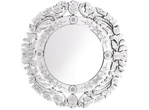 How to ship a Venetian Mirror