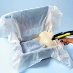 Inner Packaging Materials - Foam In Place