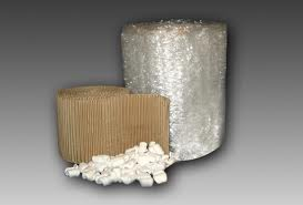 Inner Packaging Materials