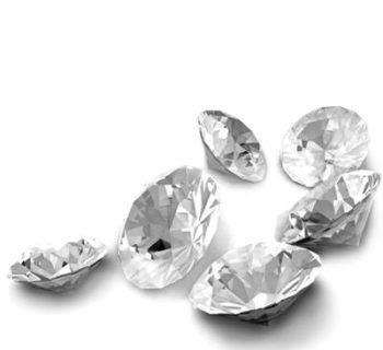 Ship Diamonds