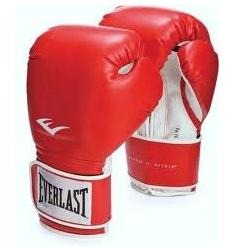 ship boxing gloves