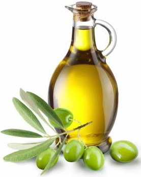 How to Ship Olive Oil