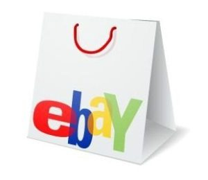Shipping Tips for eBay Sellers