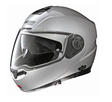 How to Ship a Motorcycle Helmet
