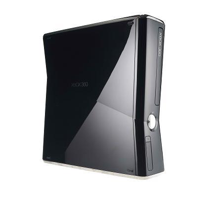 ship an Xbox 360