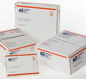 Cost-Effective USPS Shipping Options