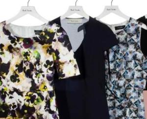 How to Ship a Dress