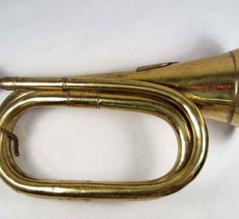 Ship a Bugle