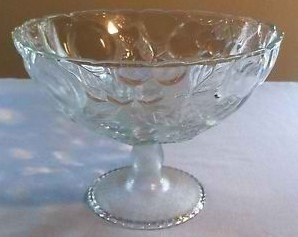 Ship a Glass Bowl