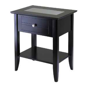 Ship a Nightstand