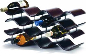 Ship a Wine Rack