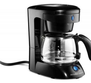 Ship a coffeemaker