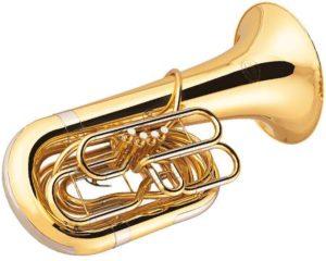ship a tuba