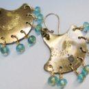 Ship Handmade Jewelry