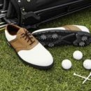 Ship Golf Shoes