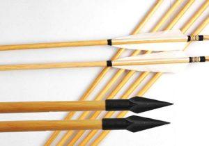 Ship Arrows