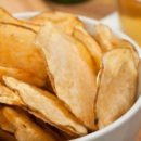 Ship Homemade Potato Chips
