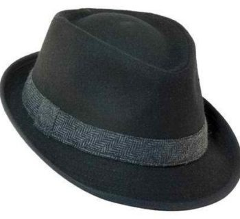 Ship a Fedora Hat