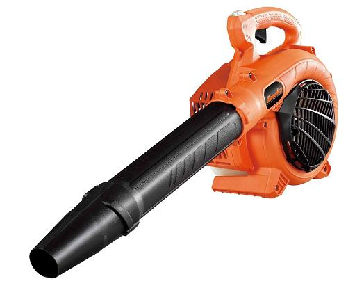 Ship a Leaf Blower