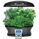 Ship an Indoor Garden Kit