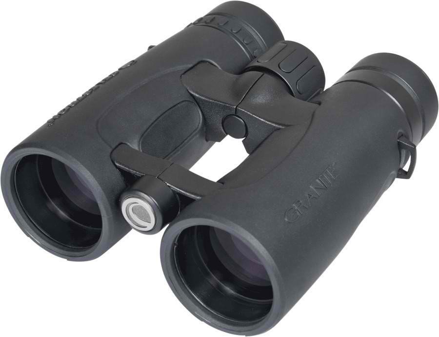 Ship Binoculars