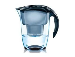 Ship a Pitcher Water Filter