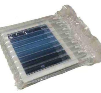 Air Bag Pouch Cushioning Material