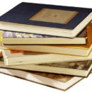Ship Hardbound Books